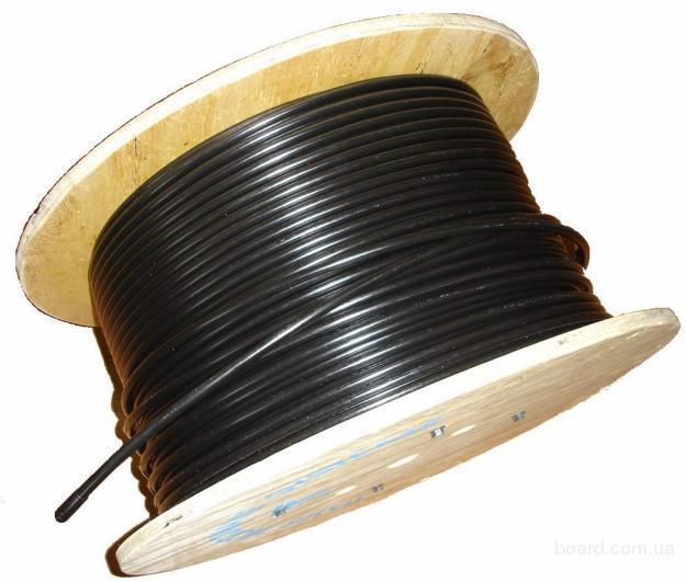 кабель ввгнг ls 2х2 5 цена