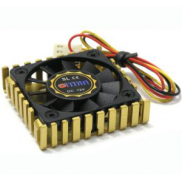 Cooler Titan TTC-CSC12E for VGA